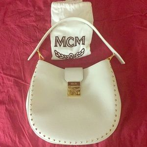 MGM bag